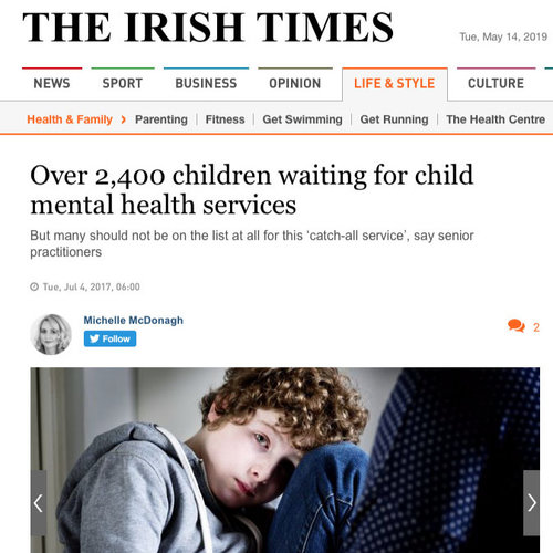 04+Irish+Times