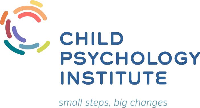 Child Psychology Institute logo png