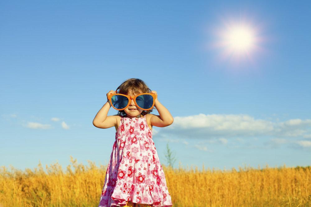 Mindfulness+for+children